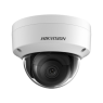 Hikvision DS-2CD7146G0-IZS